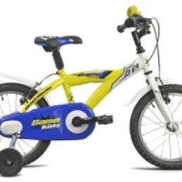 Bicicleta Esperia 9500 Mtb...