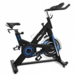 Bicicleta Spinning Vital Gym X10