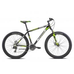 "Bicicleta Mtb 27,5""..."
