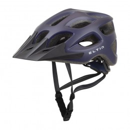 Casco Eltin Brave Color...