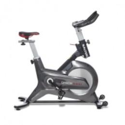 Bicicleta Indoor Salter...