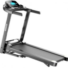 Cinta Correr Vital Gym T8