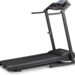Cinta De Correr Vital Gym...