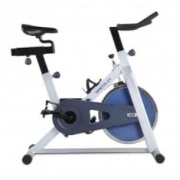 Bicicleta Spinning Vital...