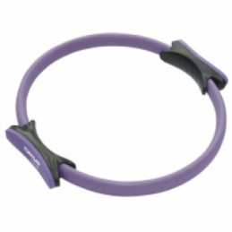 Tunturi Pilates Ring - Aro...