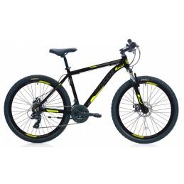 """Bicicleta Montaña 26""""..."""