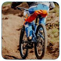 Bicicletas XC Competición