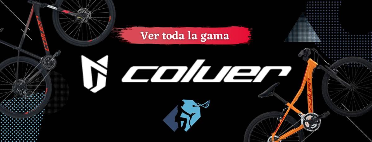 Gama Colouer